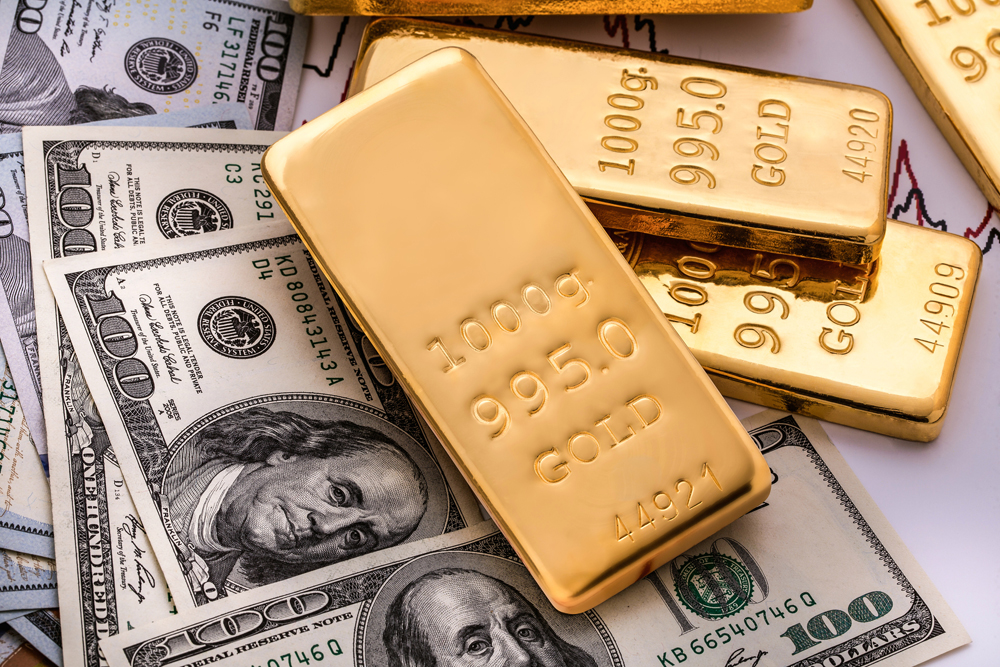 austin-cash-for-gold